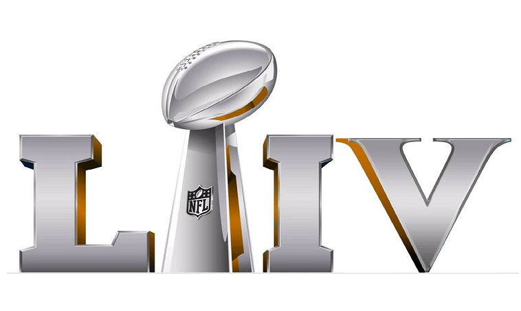 Your LinkedIn Profile is a Winner with This Super Bowl Strategy